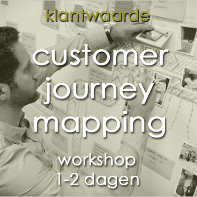 customer journey mapping3